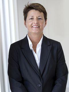 Karen Bester