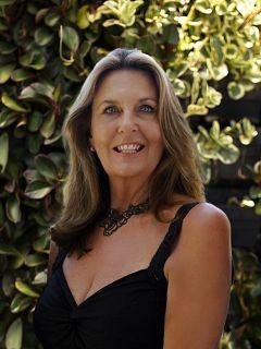 Karen Harman